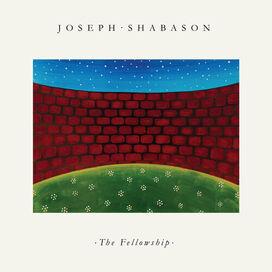 Joseph Shabason - The Fellowship
