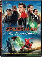 Spiderman_Far_From_Home__AC3_Dub_Sub_WS