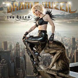 Ivy Queen - Drama Queen