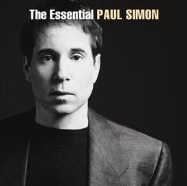 Paul Simon - Essential Paul Simon