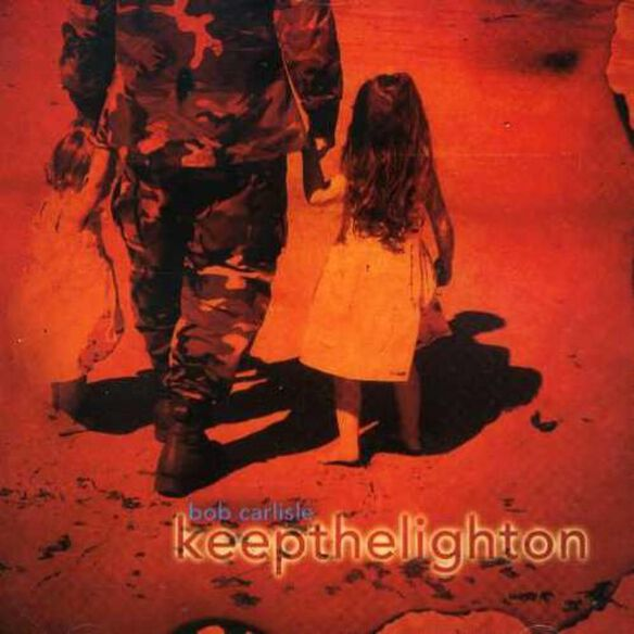 Keep The Light On (W/Dvd)