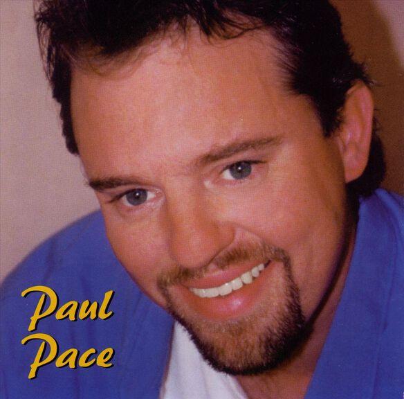 Paul Pace 0503