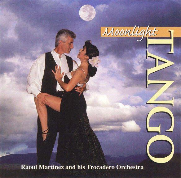 Moonlight Tango 0298