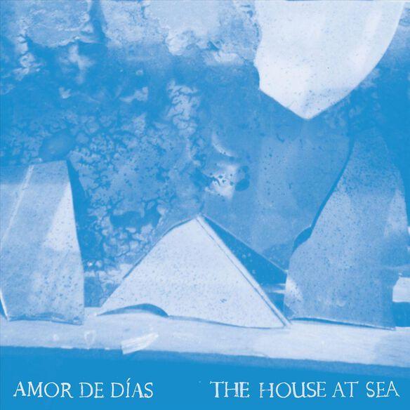 House At Sea (Ogv) (Dlcd)