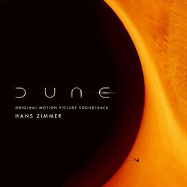 Hans Zimmer (Mod) - Dune Sketchbook (Music From The Soundtrack) (Mod)