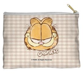 Garfield Watercolor Accessory