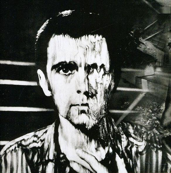 Peter Gabriel - Peter Gabriel 3 (Remastered)