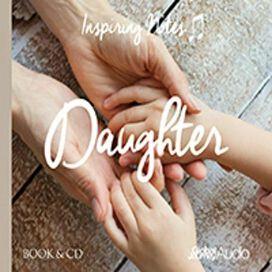 Peter Samuels - Daughters