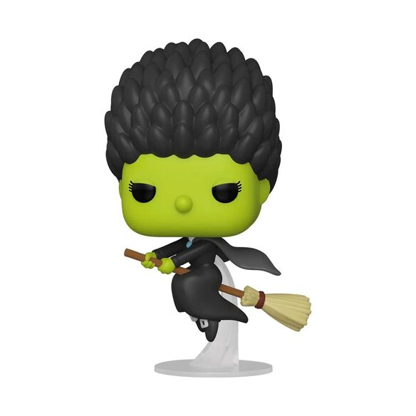 Funko Pop! TV: Simpsons - Witch Marge