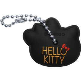Hello Kitty Nautical Key Cap Keychain