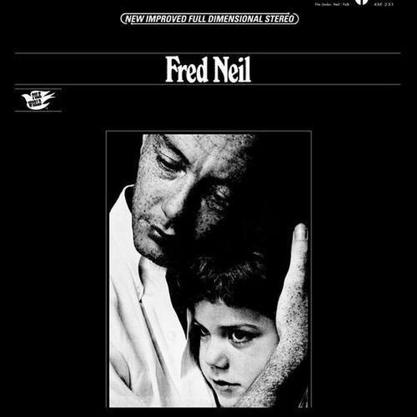 Fred Neil (Ogv)