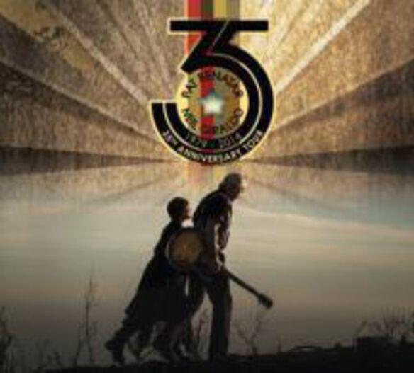 Pat Benatar - 35th Anniversary Tour
