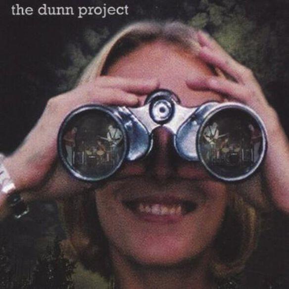 Dunn Project