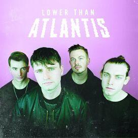 Lower Than Atlantis - Lower Than Atlantis