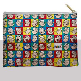 Popeye Many Moods Accessory