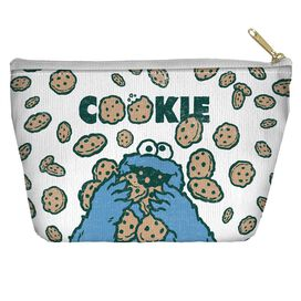 Sesame Street Cookie Crumble Accessory
