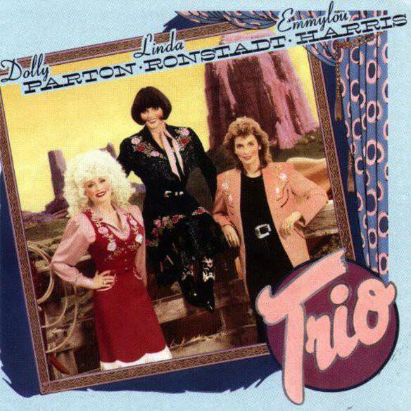 Trio (Ogv)