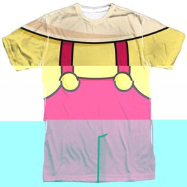 FAMILY GUY STEWIE COSTUME-S/S ADULT T-Shirt