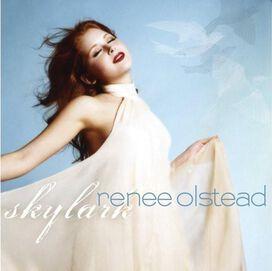 Reneé Olstead - Skylark