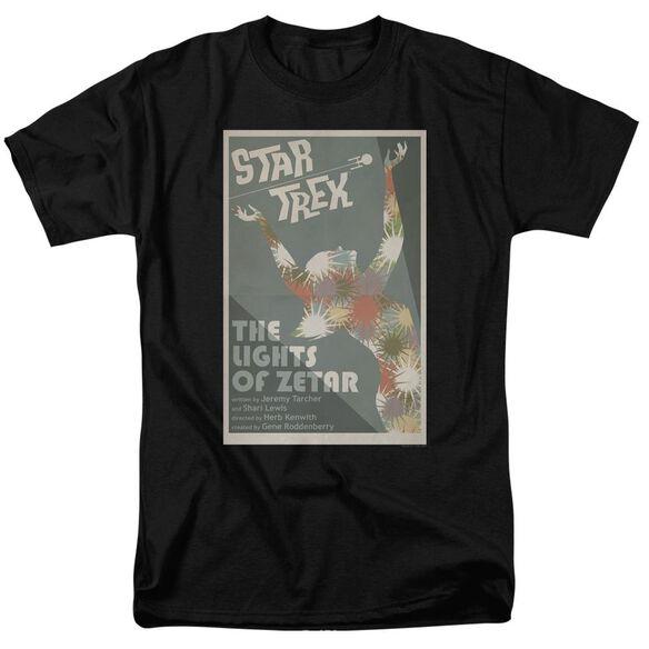 Star Trek Tos Episode 73 Short Sleeve Adult T-Shirt