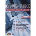 Wedding_Dance_Deluxe_System