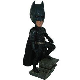 Batman Dark Knight Rises Bobblehead
