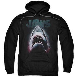 Jaws Terror In The Deep-adult