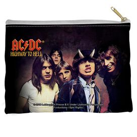 Acdc Highway Accessory