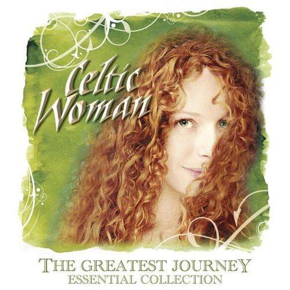 Greatest Journey (Bonus Tracks)