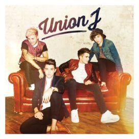 Union J - Union J