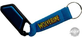 Wolverine Key Light