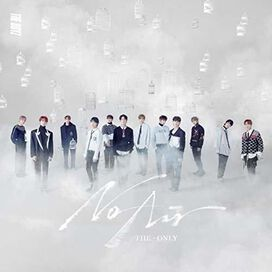 The Boyz - 3rd Mini Album: The Only
