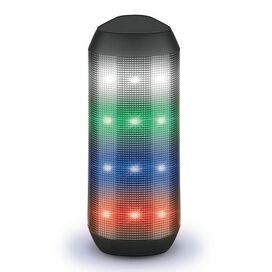 PRIZM Portable LED Wireless Speaker
