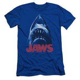 JAWS FROM T-Shirt