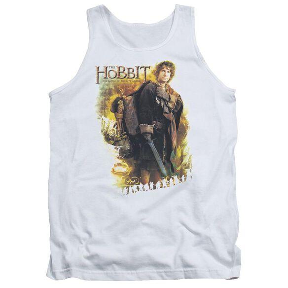 Hobbit Bilbo Adult Tank