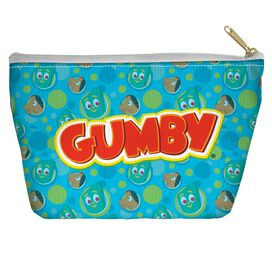 Gumby Best Friends Accessory