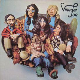 Vinegar Joe - Vinegar Joe
