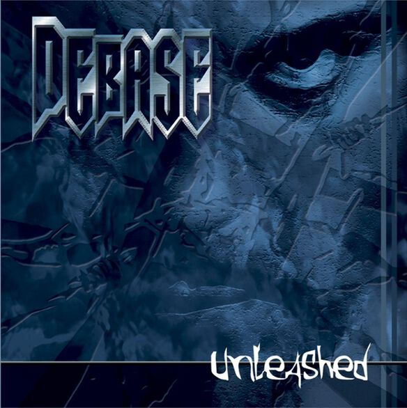 Unleashed 0404