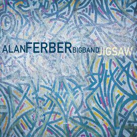 Alan Ferber - Jigsaw