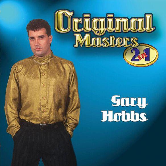 Original Masters 20 S0704