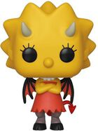 FUNKO_POP_ANIMATION_Simpsons__Demon_Lisa