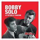 Bobby_Solo__Le_Piu_Belle_Canzoni