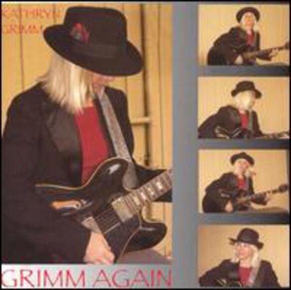 Grimm Again