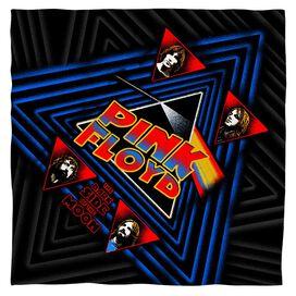 Pink Floyd Funkside Bandana