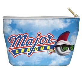 Major League League Logo Accessory