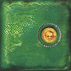 Image of Alice Cooper - Billion Dollar Babies
