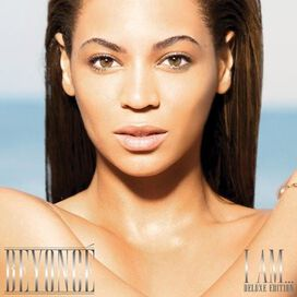 Beyoncé - I Am...Sasha Fierce
