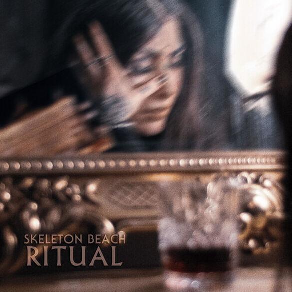 Skeleton Beach - Ritual