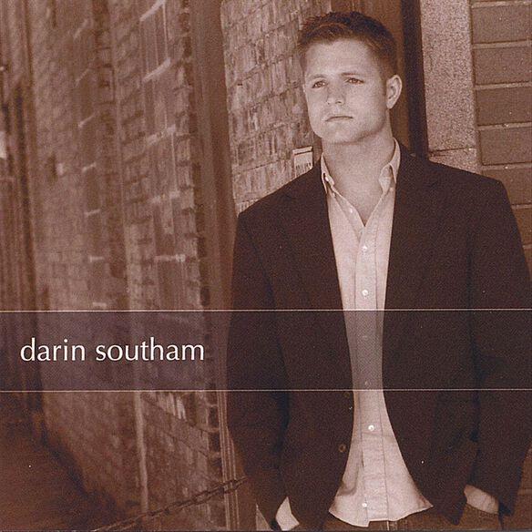 Darin Southam