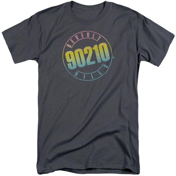 90210 COLOR T-Shirt
